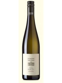 Riesling Achleiten Smaragd 2015, Qual.