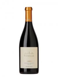 St. Laurent Grand Select 2015, Qual. BIO
