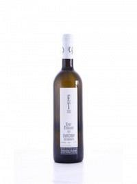 Chardonnay Pfandkräftn 2013 MG, Qual.