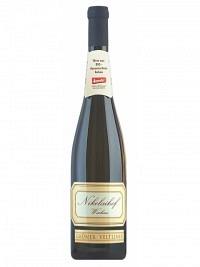Grüner Veltliner im Weingebirge Federspiel 2013 Magnum, Qual. BIO