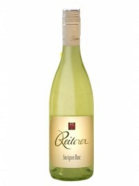 Sauvignon blanc Klassik 2019, Qual. Weststeiermark DAC