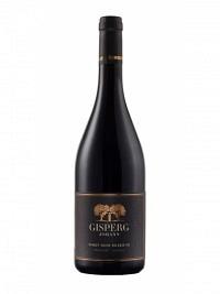 Pinot Noir Reserve 2017, Qual.