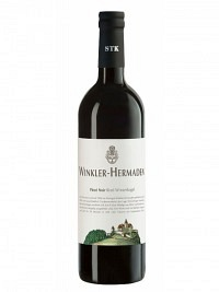 Pinot Noir Ried Winzerkogel 2015 Magnum, Qual. BIO