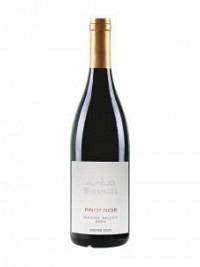 Pinot Noir Grand Select 2015, Qual.
