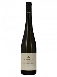 Chardonnay Reserve 2016, Qual.