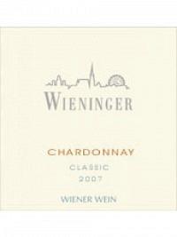 Wiener Chardonnay Classic 2018, Qual.