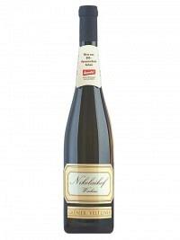 Grüner Veltliner im Weingebirge Federspiel 2019 Magnum, Qual. BIO