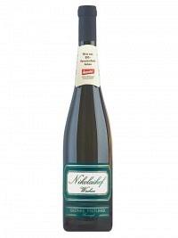 Grüner Veltliner im Weingebirge Smaragd 2016 Magnum, Qual. BIO