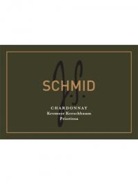 Chardonnay Kremser Kerschbaum 2018, Qual.