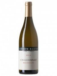 Chardonnay Kreuzgang, lieblich 2011, Qual.