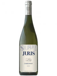 Chardonnay Reserve 2011, Qual.