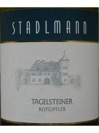 Rotgipfler Tagelsteiner 2019, Qual.