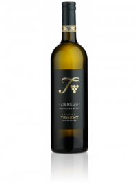 Sauvignon blanc Zieregg GSTKL 2016 Doppelmagnum, Qual.