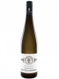 Chardonnay 2019, Qual.