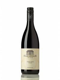 Pinot Noir Ried Ruster Gertberg 2016 Magnum, Qual.